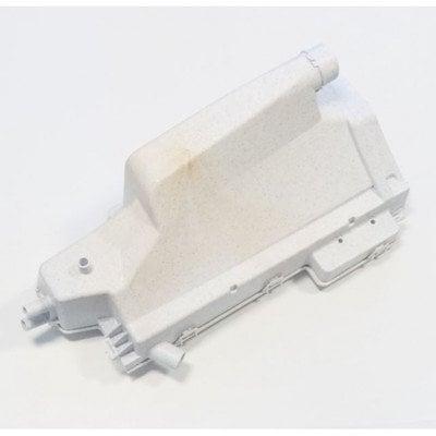 Komora pojemnika na proszek (dolna) do pralki (480111101592)