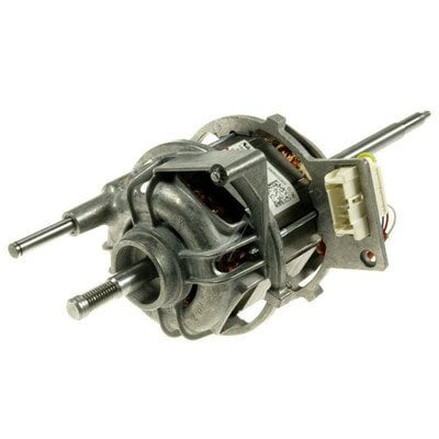 Silnik do suszarki Electrolux (1366146031)