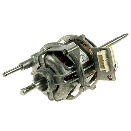 Silniki i wentylatory do suszare Silnik do suszarki Electrolux (1366146031)