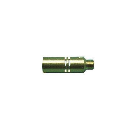Dysza DEFENDI G110 8mbar-1,50 (8041418)