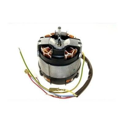 Silnik S80-30 ARP6305 4V RA (C00098919)