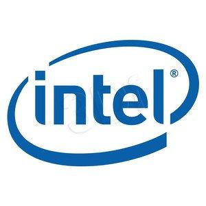 Procesory Intel Xeon