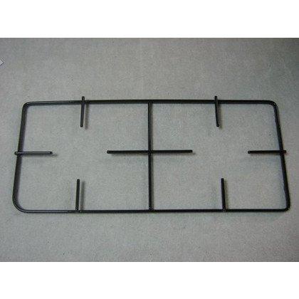 Ruszt lewy 49.5x21.5 (419110027)
