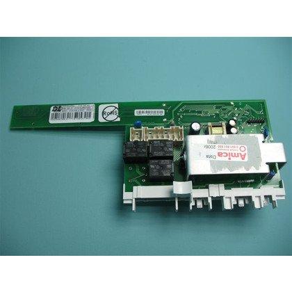 Programator PB4510B421/PB4510B423 (8029402)