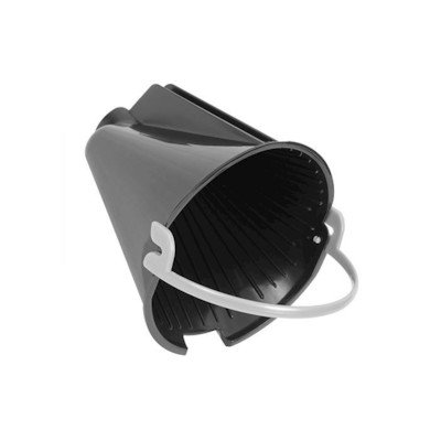 Kompletny filtr do ekspresu do kawy (4055105615)