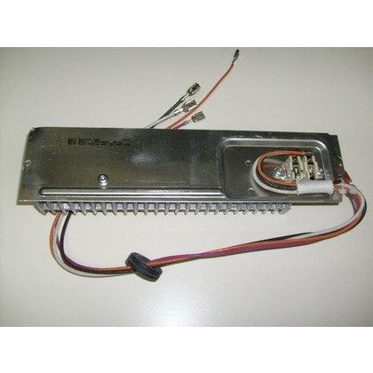 Grzałki do suszarek bębnowych Grzałka do suszarek Electrolux 2000W - 230V (1506024825)