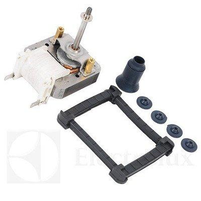 Silnik wentylatora do piekarnika Electrolux (3156918041)