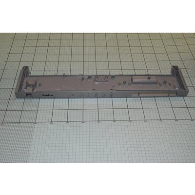 Panel sterowania (1017358)