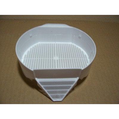Wkładka filtrująca (3320041)