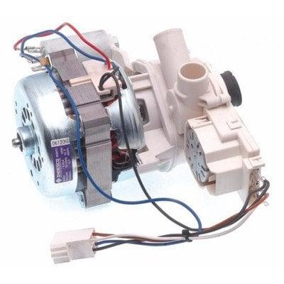 Pompa myjąca W60 V220 (C00115896)