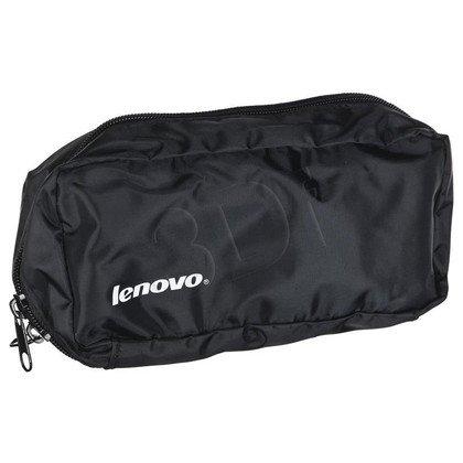 Zasilacz Lenovo 0B47481 ( 65W) czarny