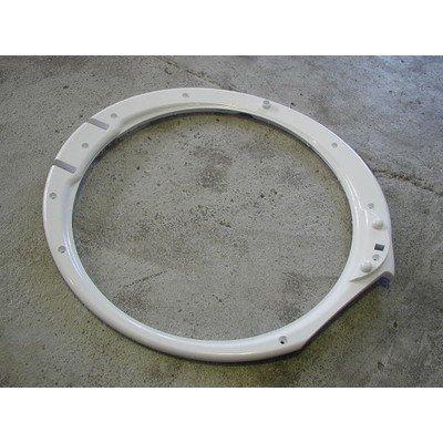 Okno - pierścień wewnętrzny (8019229)