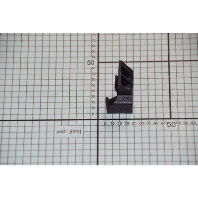Zawieszenie szyby wewnętrznej 60 - lewe (8028446)
