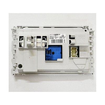 Elementy elektryczne do pralek r Programator pralki niezaprogramowany 481221470658