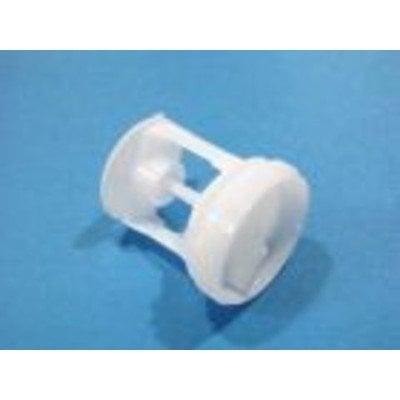 Filtr odpływowy pralki (1552361006)