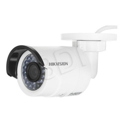 Kamera IP Hikvision DS-2CD2042WD-I 4mm 4Mpix Bullet