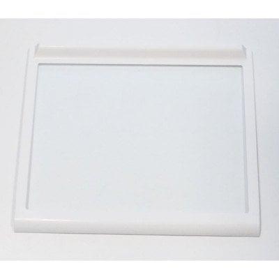 Półka szklana do lodówki Whirlpool (481010358148)