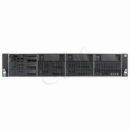 HP DL180 Gen9 E5-2609v3 NHP EU Svr/GO