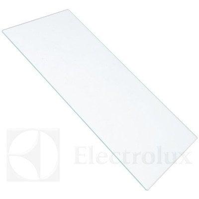 Półka szklana do chłodziarki (2249014032)