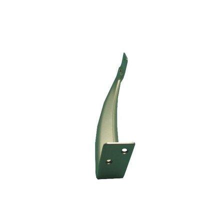 Uchwyt drzwi zam. KF320 101.55.267/B (1924125)