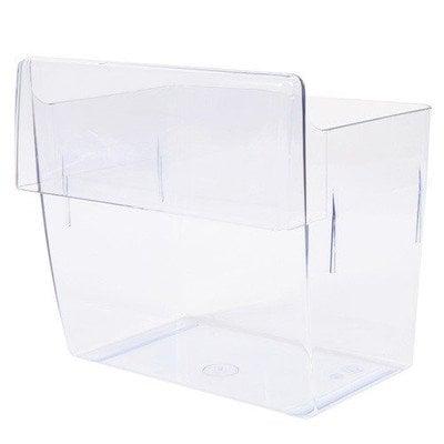Prawa szuflada na świeże owoce i warzywa do lodówki Electrolux - zamiennik do 2247067248