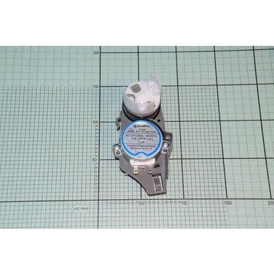 Zawór przesterowania E5-45/60 cm (1034991)