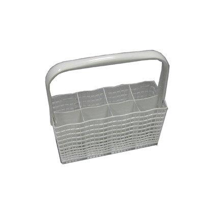 Koszyk na sztućce (1524746102)