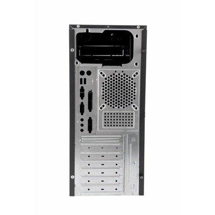 LOGIC OBUDOWA A11 Z USB 3.0 + ZASILACZ LOGIC 500W