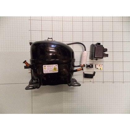 Kompresor WS75YV (1032902)