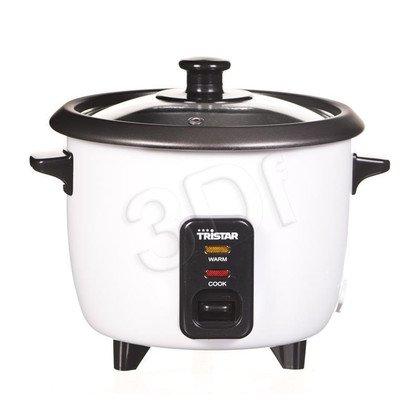 Garnek do gotowania ryżu Tristar RK-6117