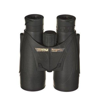 Lornetka Steiner Ranger Pro 10x56 Ciemnozielony