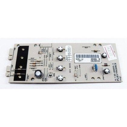 Moduł elektroniczny górny (C00143338)