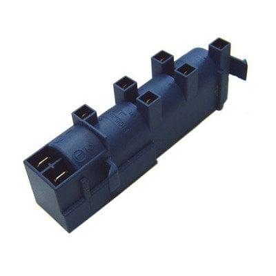 Generator iskrownika kuchenki Electrolux 3572080020