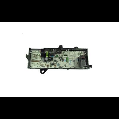 Moduł elektroniczny piekarnika zasilający Whirlpool (480121104103)