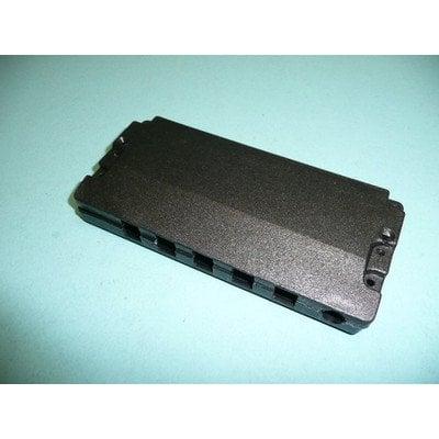 Osłona włącznika II 1009703