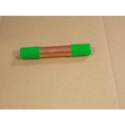 Filtr molekularny (1021807)