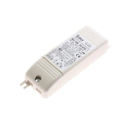 Transformator oświetlenia okapu Whirpool (481214288177)