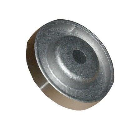 Głowica palnika średniego (8000251)