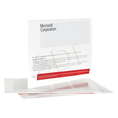 MS Win 8.1 x32 Eng Intl 1pk DVD OEM