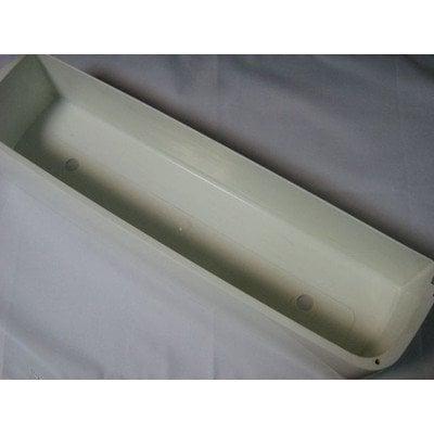 Balkonik dolny 48x12cm (FPW003790)