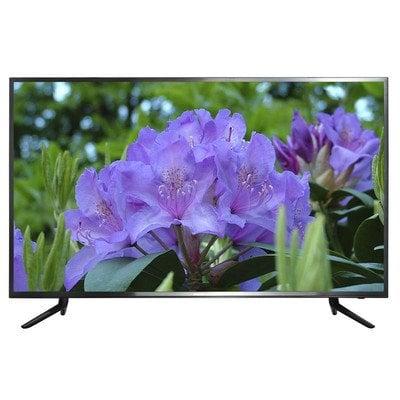 "TV 55"" LCD LED Samsung UE55JU6000W (Tuner Cyfrowy 800Hz Smart TV USB LAN,WiFi)"