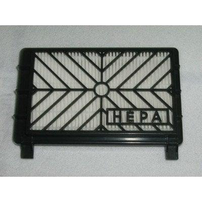 Filtr HEPA Cityline/Expression/Mobilo (FR9337)