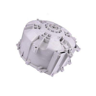 Zestaw tylnej obudowy pralki (1321570705)