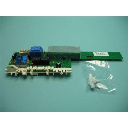 Elekt.skonfig.kpl PAS5.5/80A520AS 8034632