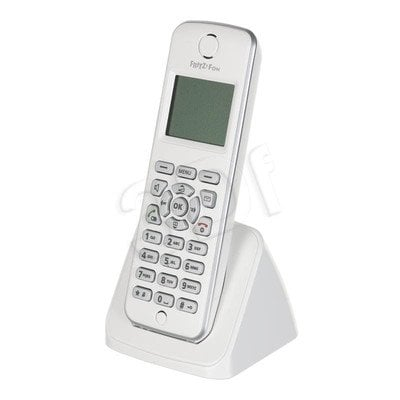 FRITZ!Fon M2 Telefon bezprz. DECT PL