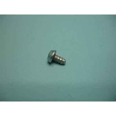 Blachowkręt BW 3,9x6,5 kB-PM-1DIN 7981F (8027972)