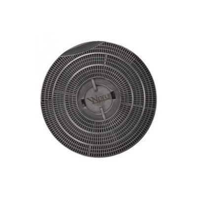 Filtr węglowy do okapu typ 34 Whirpool (481281718531)