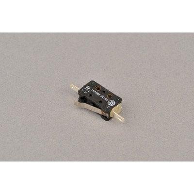 Łącznik miniaturowy 83.132 s (70510)