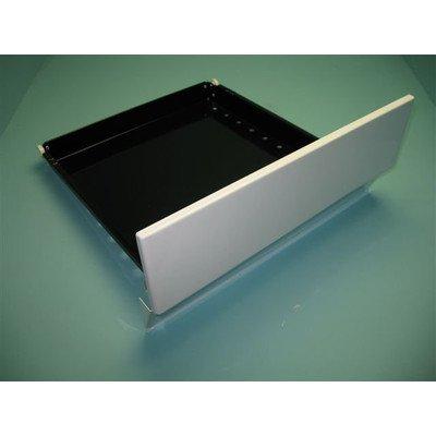 Zespół szuflady białej 501 flat m. 05 (9028793)