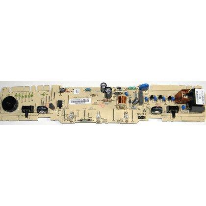 Karta elektroniki pomarańczowa 4088 (C00094383)